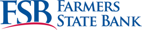 Farmers State Bank of Hartland